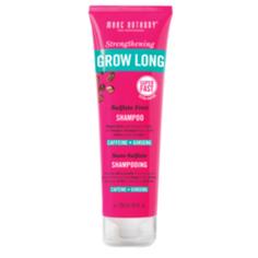 MARC ANTHONY Укрепляющий шампунь для роста здоровых волос с кофеином и женьшенем 250 мл