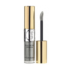 YSL Тени для век Full Metall Shadow № 02 Yves Saint Laurent