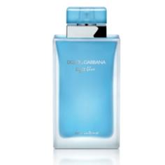 DOLCE&GABBANA Light Blue Eau Intense Парфюмерная вода, спрей 50 мл