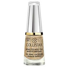 """COLLISTAR Лак для ногтей на масляной основе с эффектом """"зеркала"""" № 304 6 мл"""