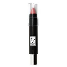 YZ Помада-карандаш CC-уход № 43 2,2 г