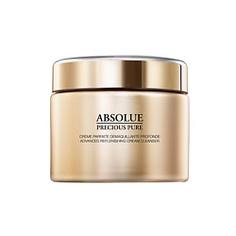LANCOME Крем очищающий Absolue Precious Pure 200 мл