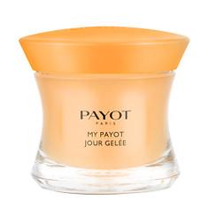 PAYOT Гель для лица для сияния кожи My Payot 50 мл