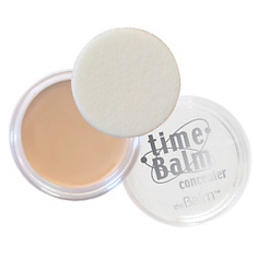 THE BALM Консилер timeBalm Lighter than Light 7,5 г