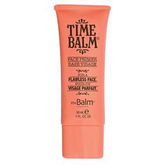 THE BALM Основа для макияжа TimeBalm 30 мл