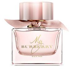 BURBERRY My Burberry Blush Парфюмерная вода, спрей 90 мл