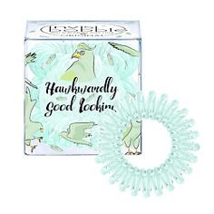 INVISIBOBBLE Резинка-браслет ORIGINAL Hawkwardly Good Looking 3 шт.