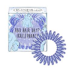INVISIBOBBLE Резинка-браслет ORIGINAL Bad Hair Day? Irrelephant! 3 шт.