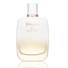 DEAR ROSE White Song Парфюмерная вода, спрей 100 мл