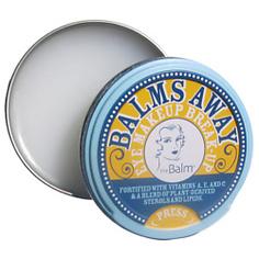 THE BALM Средство для снятия стойкого макияжа Balms Away 64 г