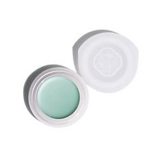 SHISEIDO Полупрозрачные кремовые тени для век GR705
