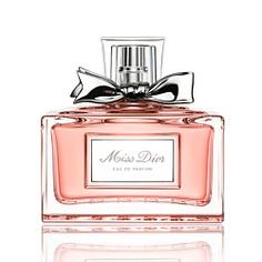 DIOR Miss Dior Eau de Parfum. Парфюмерная вода, спрей 100 мл