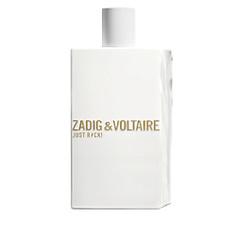 ZADIG&VOLTAIRE Just rock! Pour Elle Парфюмерная вода, спрей 50 мл Zadig&Voltaire