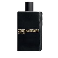 ZADIG&VOLTAIRE Just rock! Pour Lui Туалетная вода, спрей 30 мл Zadig&Voltaire
