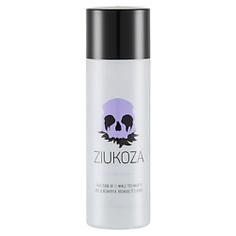 TOO COOL FOR SCHOOL Двухфазное средство для снятия макияжа с глаз и губ ZIUKOZA 100 мл