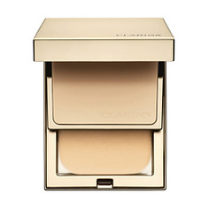 CLARINS Устойчивая компактная пудра Everlasting Compact SPF 15 № 103 10 г