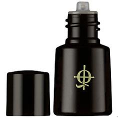 ILLAMASQUA Универсальный гель-закрепитель для макияжа SEALING GEL 6 мл
