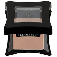 ILLAMASQUA Хайлайтер Gleam Aurora 6,5 г