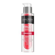 JOHN FRIEDA Оригинальная сыворотка 6 в 1 для непослушных волос Frizz Ease 50 мл