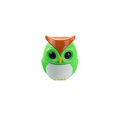 OWL бальзам для губ chocolate 5 г РАЗНОЕ