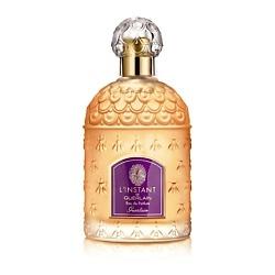 GUERLAIN LINSTANT DE GUERLAIN Eau de Parfum Парфюмерная вода, спрей 50 мл