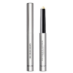 BURBERRY Кремовый карандаш-тени для век Eye Colour Contour. Коллекция Festive 2017 № 150 1,5 г