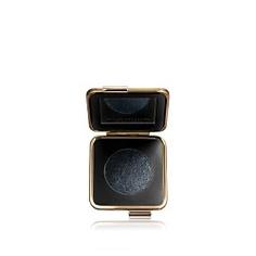 ESTEE LAUDER Тени для век Victoria Beckham Eye Ink 01 Black Myrrh