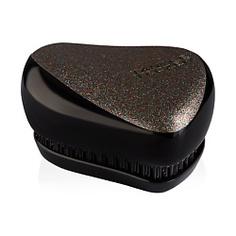 TANGLE TEEZER Расческа для волос Compact Styler Glitter Gem 1 шт.