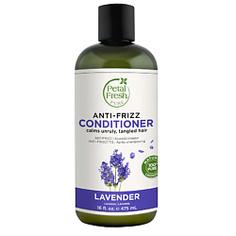 PETAL FRESH Кондиционер для волос с экстрактом лаванды 475 мл