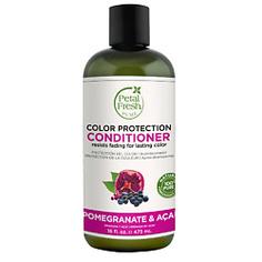 PETAL FRESH Кондиционер для волос с экстрактами граната и ягод асаи 475 мл