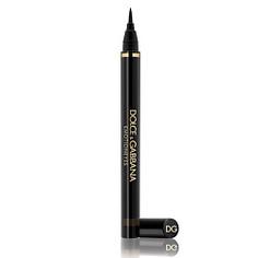 DOLCE&GABBANA Карандаш для глаз Dolce&Gabbana Emotioneyes Eyeliner Stylo 2 TERRA