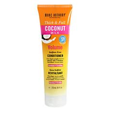 MARC ANTHONY Кондиционер для объема волос от самых корней с молочком кокоса 250 мл