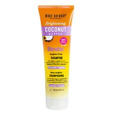 MARC ANTHONY Шампунь для осветленных и мелированных волос с маслом кокоса 250 мл