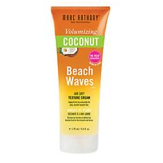 MARC ANTHONY Крем укладочный для создания локонов Только с пляжа с кокосом 175 мл