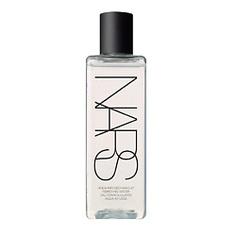 NARS Увлажняющий мицелярный гель для снятия макияжа 200мл