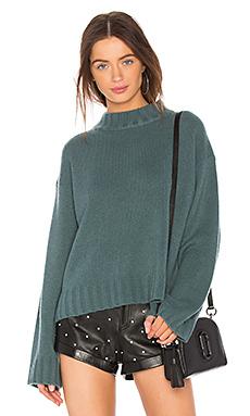 Пуловер lydia - 360CASHMERE