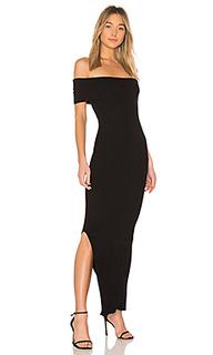 Макси платье - 525 america