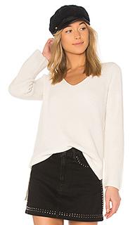 Прямой свитер - 525 america