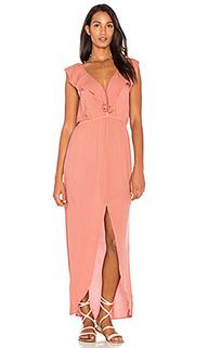 Платье bogota - YFB CLOTHING