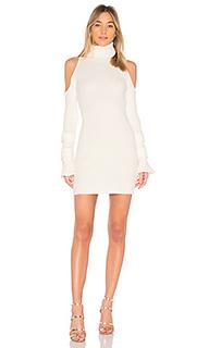 Платье свитер chaya - AQ/AQ