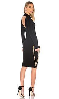 Платье свитер - Autumn Cashmere