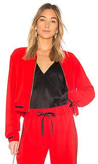 Куртка bently - Alexis