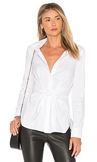 Рубашка с застёжкой на пуговицах shinto - Bailey 44