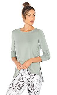 Пуловер с длинным рукавом come together - Beyond Yoga