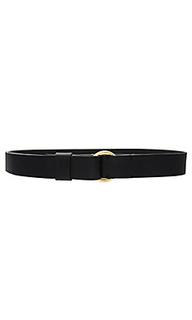 Пояс miller mini - B-Low the Belt