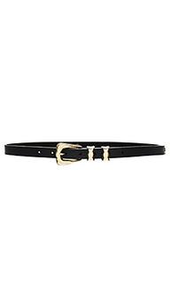 Пояс lennie - B-Low the Belt