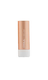Солнцезащитный тинт для губ mineral liplux - COOLA