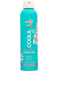 Солнцезащитный крем eco lux - COOLA