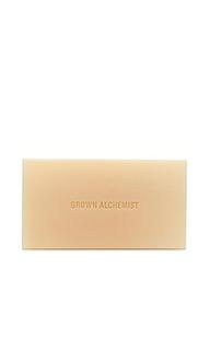 Мыло для тела - Grown Alchemist