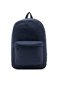 Рюкзак lawson - Herschel Supply Co.